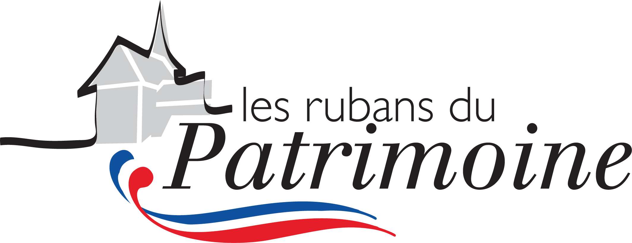 Rubans_du_patrimoine