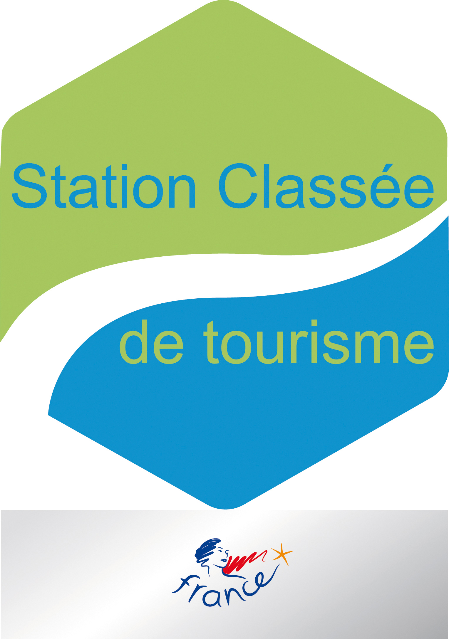 STATION_TOURISME_LOGO