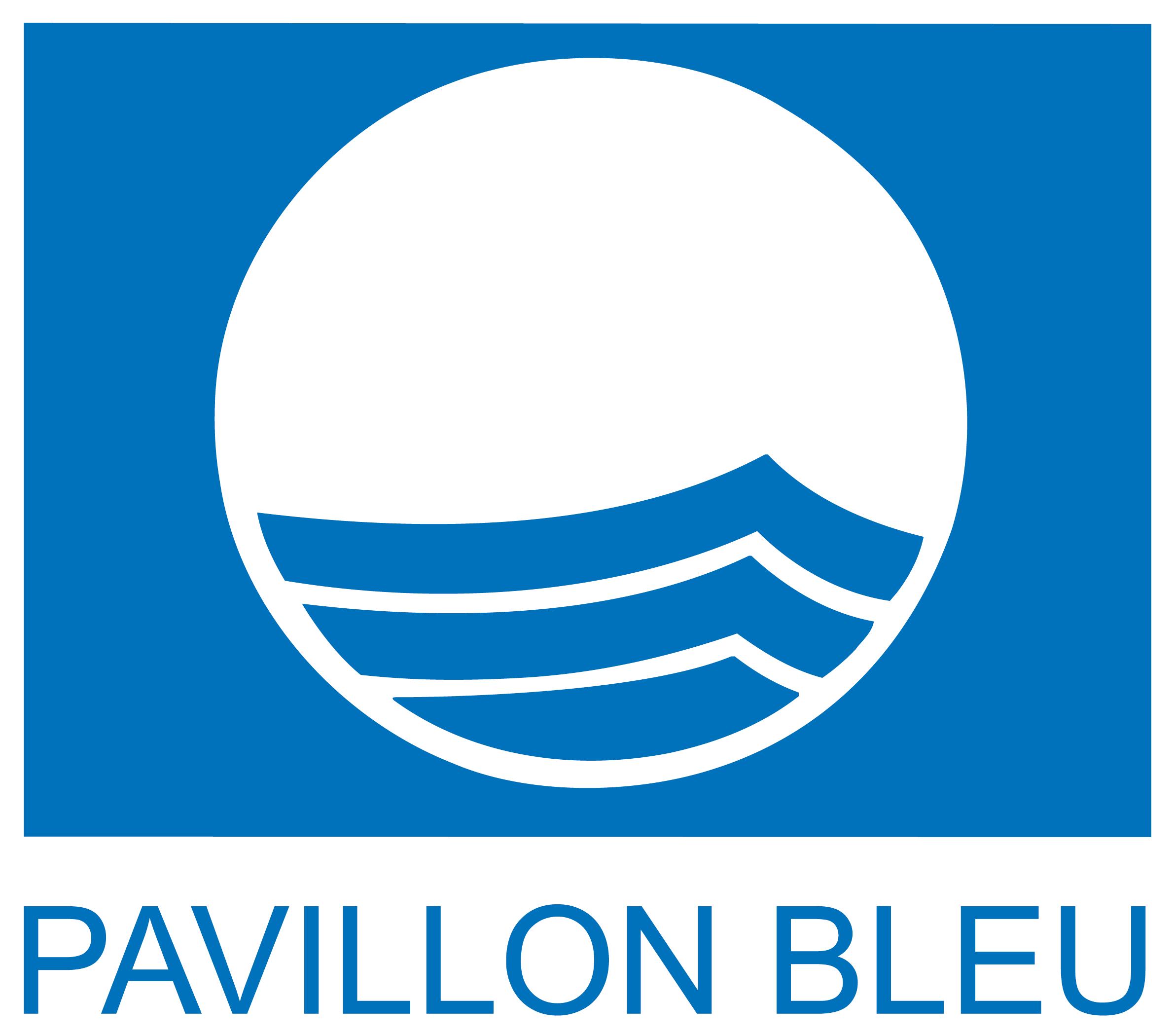 logo-pavillon-bleu