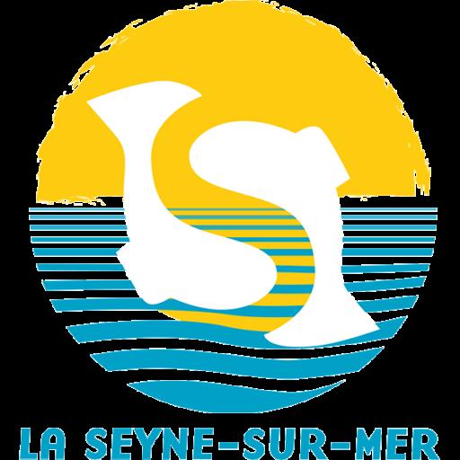 Mairie de la Seyne sur mer