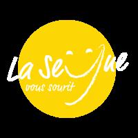 La_Seyne_vous_sourit_(blanc_jaune)